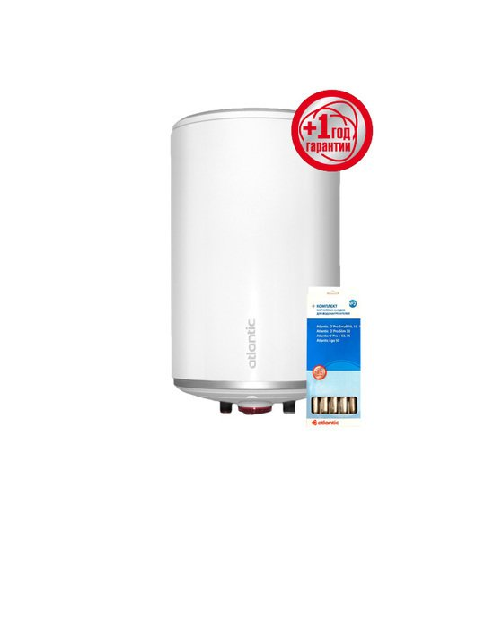 Топ-15 лучших накопительных электрических водонагревателей (бойлер) 100 литров: рейтинг 2019-2020 года и какой выбрать