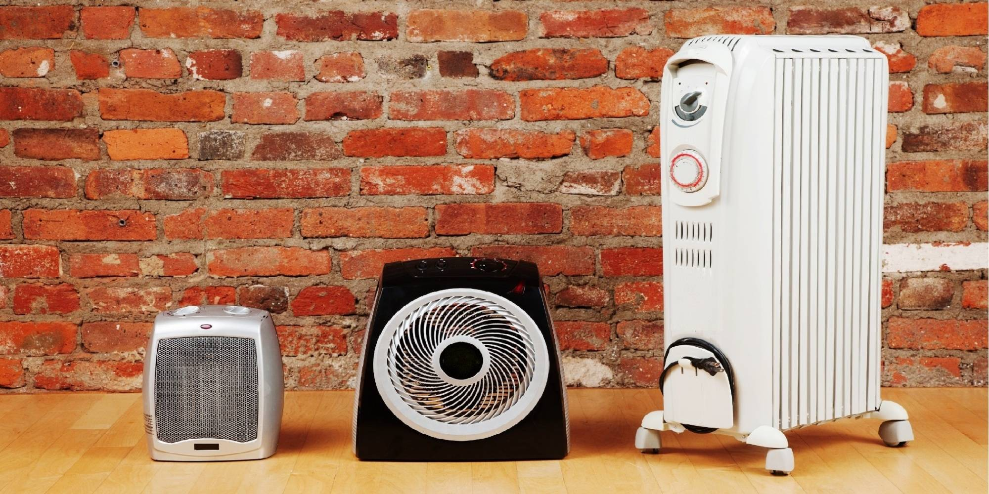 6 советов по выбору электрообогревателя для дома и дачи | строительный блог вити петрова