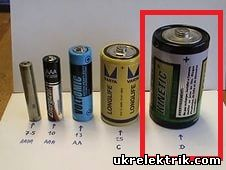 Батарейки для газовой колонки: какую купить и как заменить