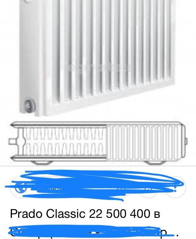 Стальной панельный радиатор prado: разновидности батарей прадо, технические характеристики, монтаж и эксплуатация, а также строение батарей