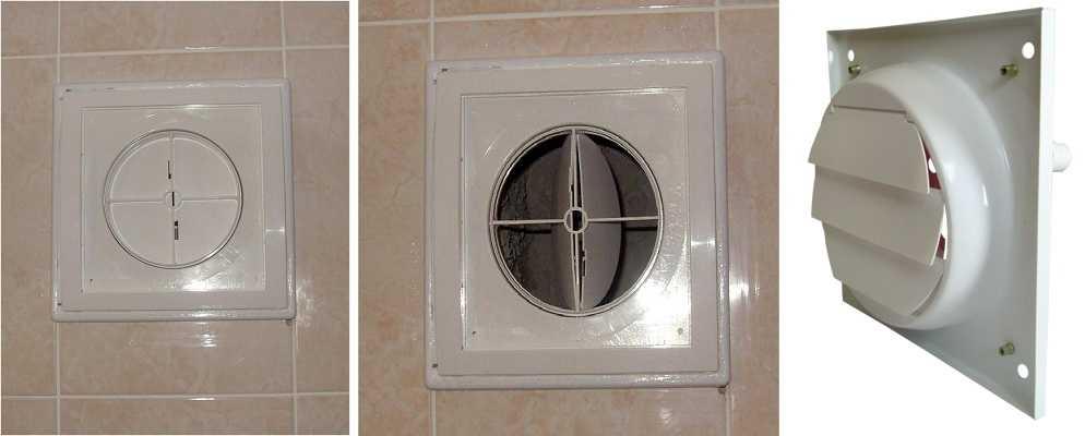 Обратный клапан на вентиляцию: правила выбора, изготовление и монтаж конструкции собственными руками