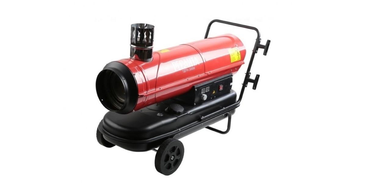 Тепловые пушки «ресанта»: электрические, газовые и дизельные модели, тэп 3 и 5 квт и пушки другой мощности для обогрева