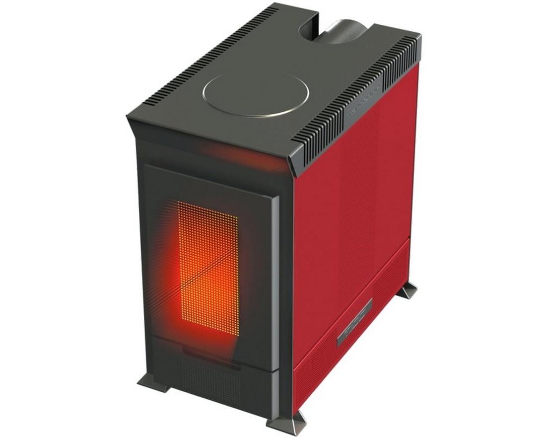 Рейтинг печей длительного горения для дачи