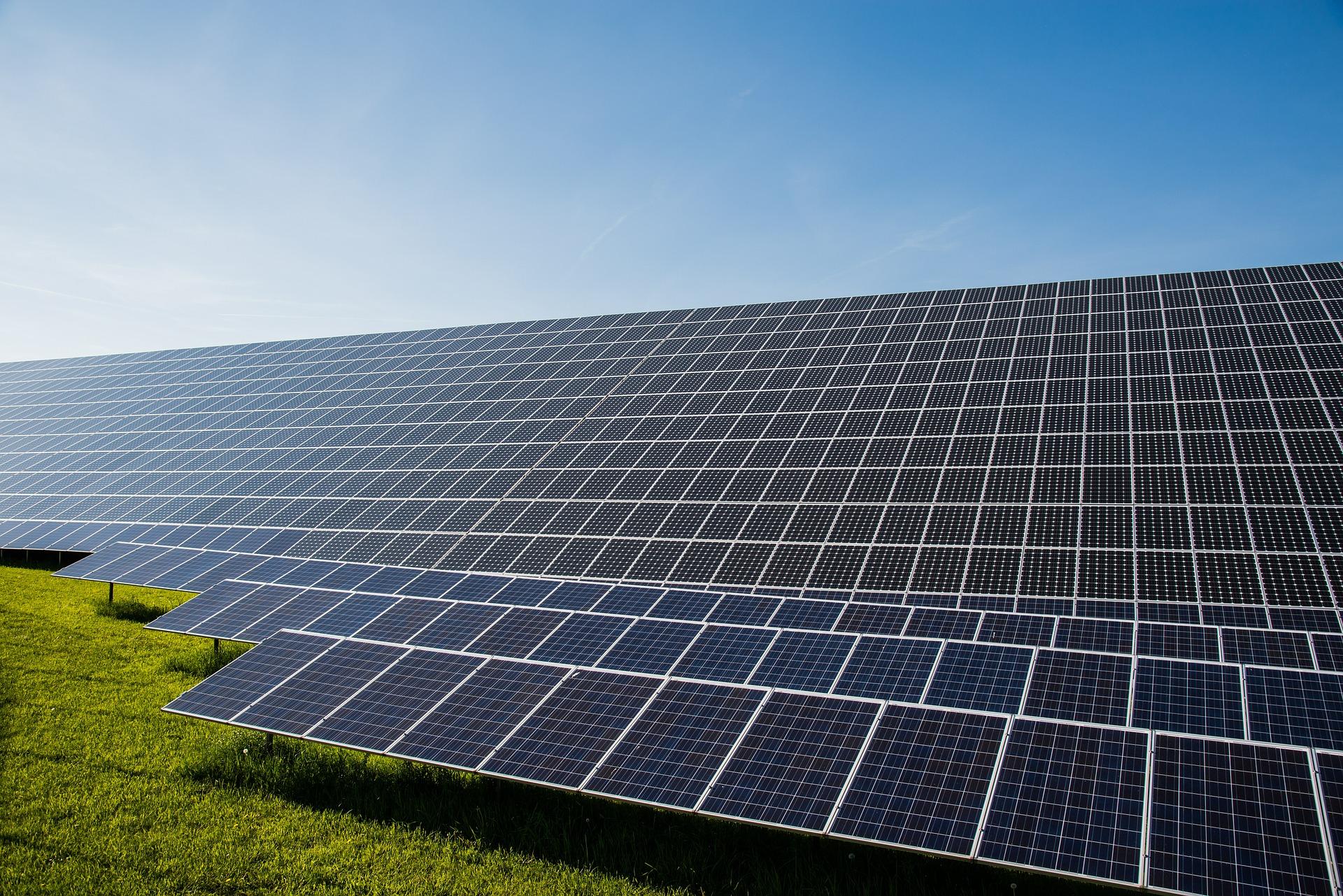 Рейтинг топ 7 лучших производителей солнечных батарей для дома