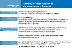 Как рассчитать льготу за электроэнергию ветерану труда в москве. uristtop.ru