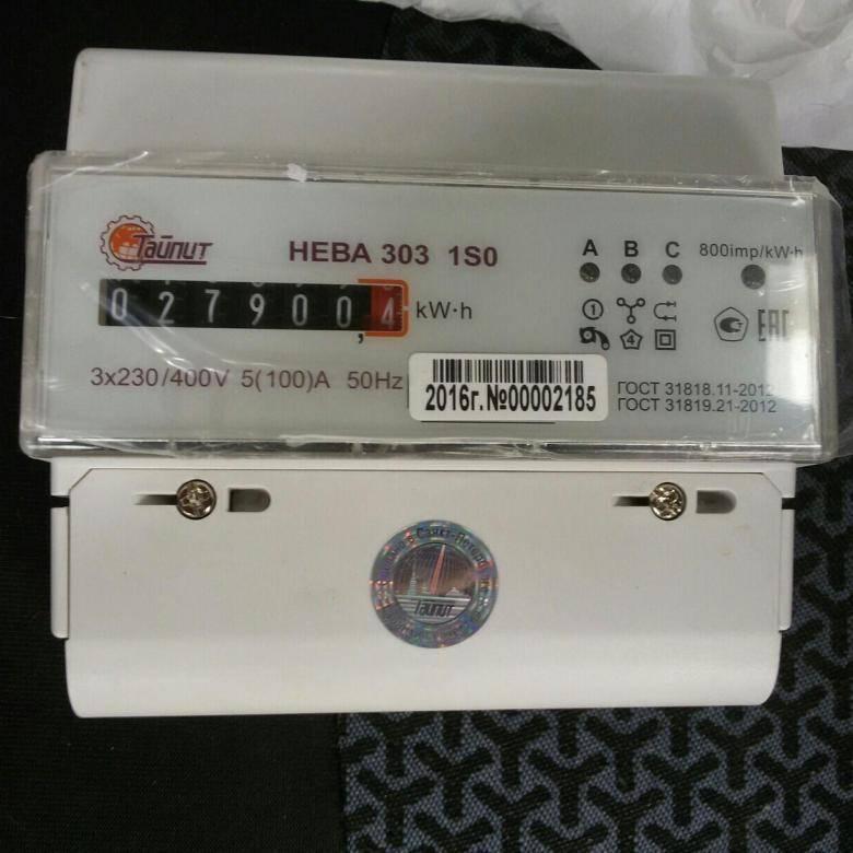 Счётчик электроэнергии нева мт 113 – характеристики и описание прибора