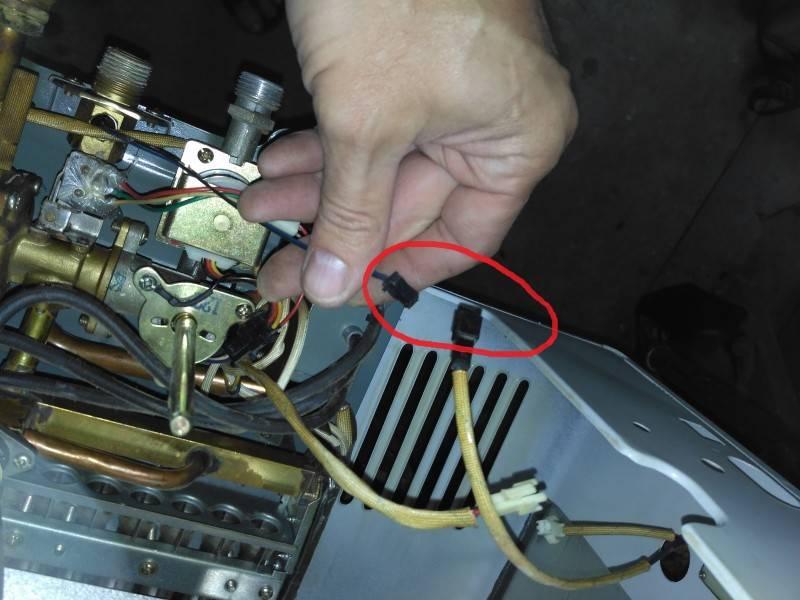 Почему не греет батарея отопления возможные причины