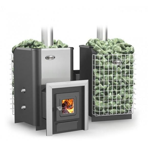 Как выбрать печь для бани ермак: топ-7 моделей с описанием технических характеристик и отзывы покупателей
