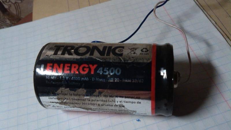 Какая батарейка в газовой колонке | инженер подскажет как сделать