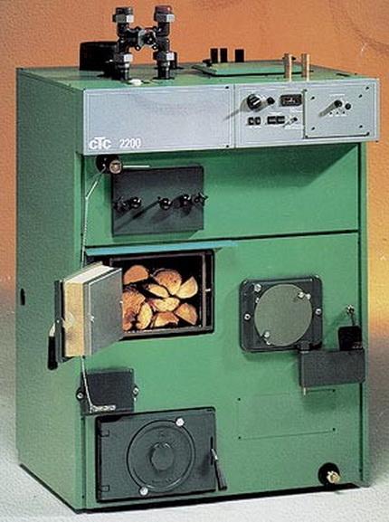 Комбинированный котел: выбираем для отопления частного дома отопительные модели газ-дрова, газогенераторные и дровяные