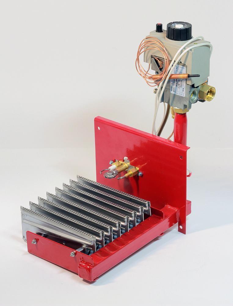 Комбинированные котлы газ-дрова: самая подробная инструкция по выбору, обзор лучших газово-дровяных двухтопливных моделей, их характеристики, цены и отзывы, где купить