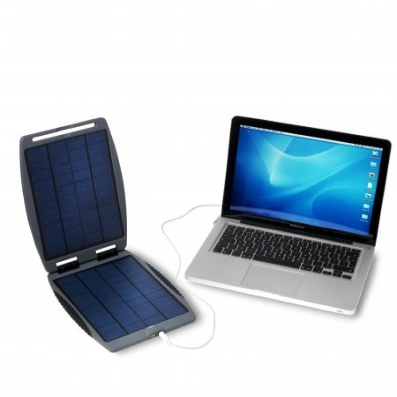 Солнечная батарея для ноутбука: виды, особенности зарядки и рекомендации по выбору