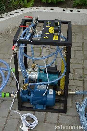 Оборудование для пеноизола: производство утеплителя своими руками, оборудование для пенопласта, установка