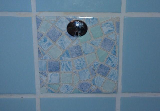 Как быстро и недорого обновить ванную: лёгкие способы сделать комнату новой
