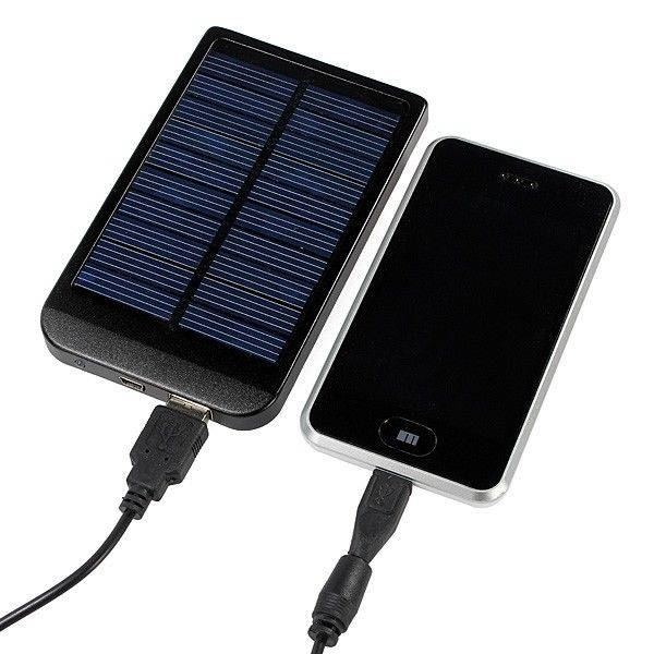 Зарядка акб без зарядного устройства: способы и меры безопасности