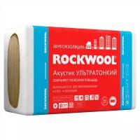 Батс акустик от роквул: отзывы и характеристики