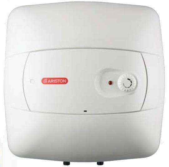 Проточный водонагреватель Ariston (Аристон): устройство и разновидности, обзор модельного ряда