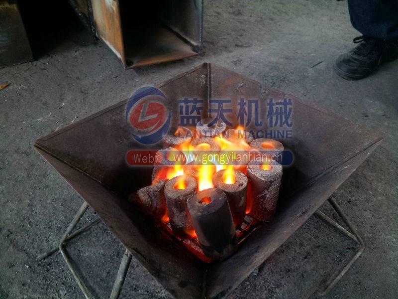 Чем лучше топить особенности горения дров разных пород древесины