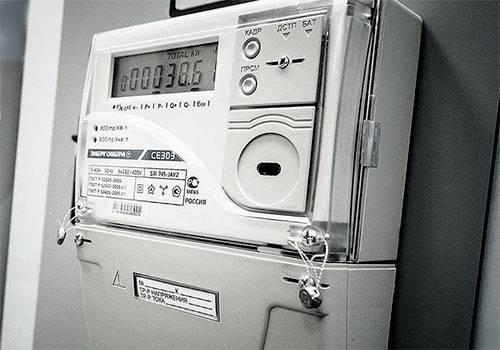 Электросчетчики - выбираем лучший вариант для экономии денег