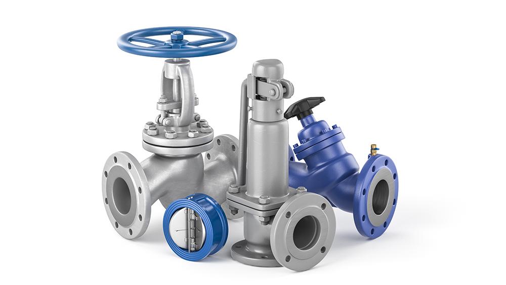 Запорная арматура для водопровода: виды, выбор, монтаж и установка кранов в квартире своими руками