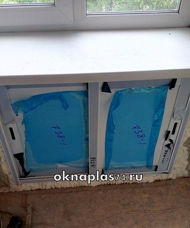 Холодильник хрущевский: утепление и рациональное использование. фотогаларея: что из этого получилось :)