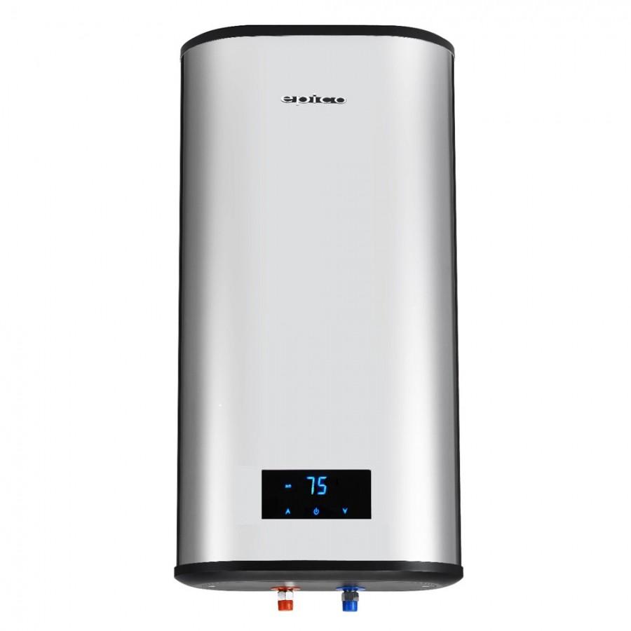 Топ-10 лучших накопительных электрических водонагревателей 30 литров (плоские, горизонтальные и узкие): рейтинг 2019-2020 года