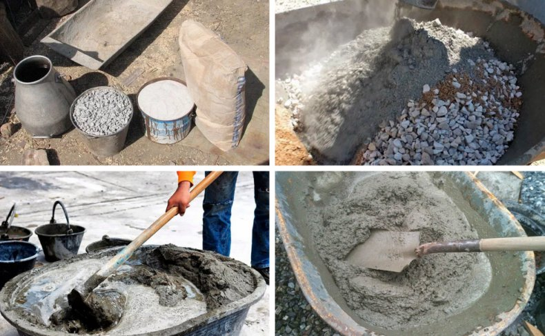 Кирпич из глины: состав, свойства и технология производства