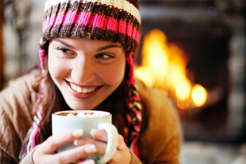 Как готовить горячую еду в термосе: 3 вкусных рецепта