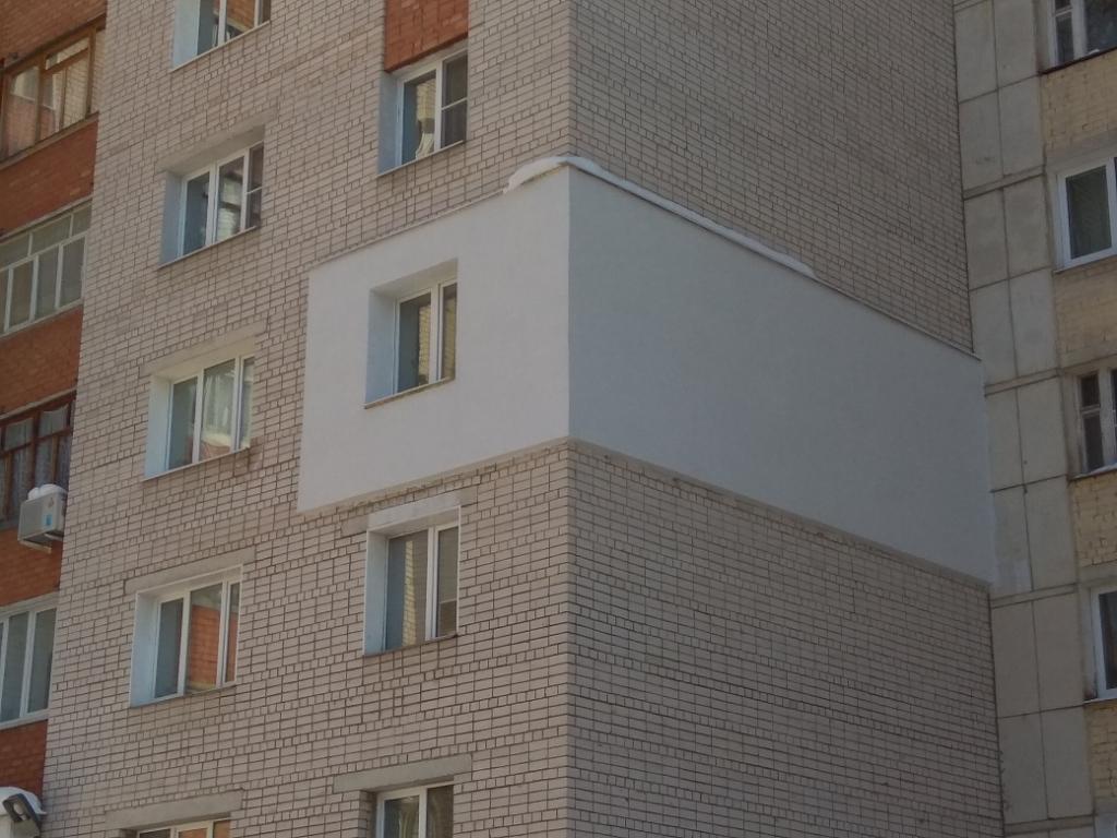 Стоит ли делать наружное утепление стен?