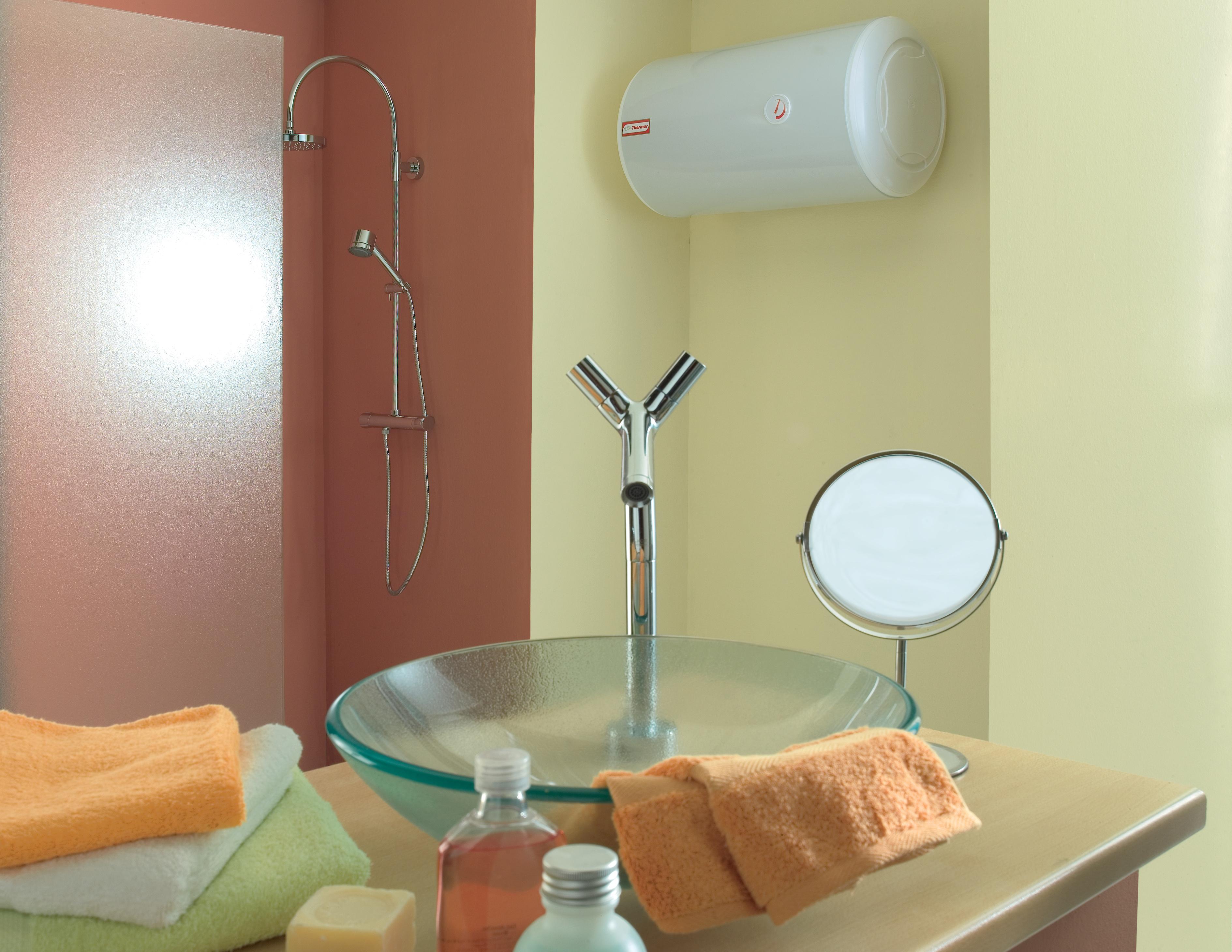 Как выбрать водонагреватель для квартиры какой лучше и почему, рейтинг лучших производителей