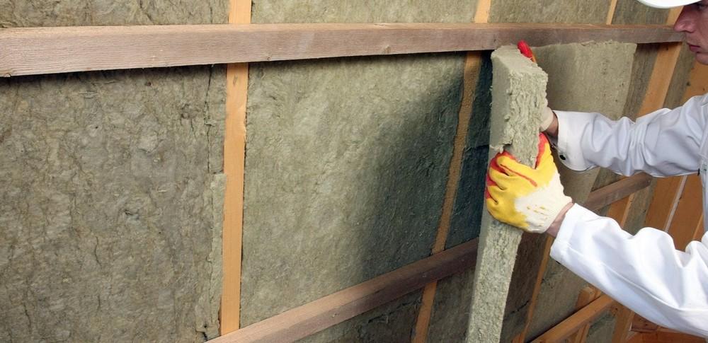 Утепление стен изнутри в частном доме своими руками: правильная внутренняя теплоизоляция стен при помощи плит и панелей утеплителя