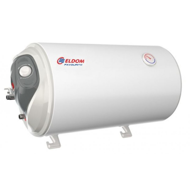 Топ 10 критериев выбора безопасного водонагревателя