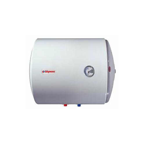 Как правильно провести замену тэна в водонагревателе термекс - жми!