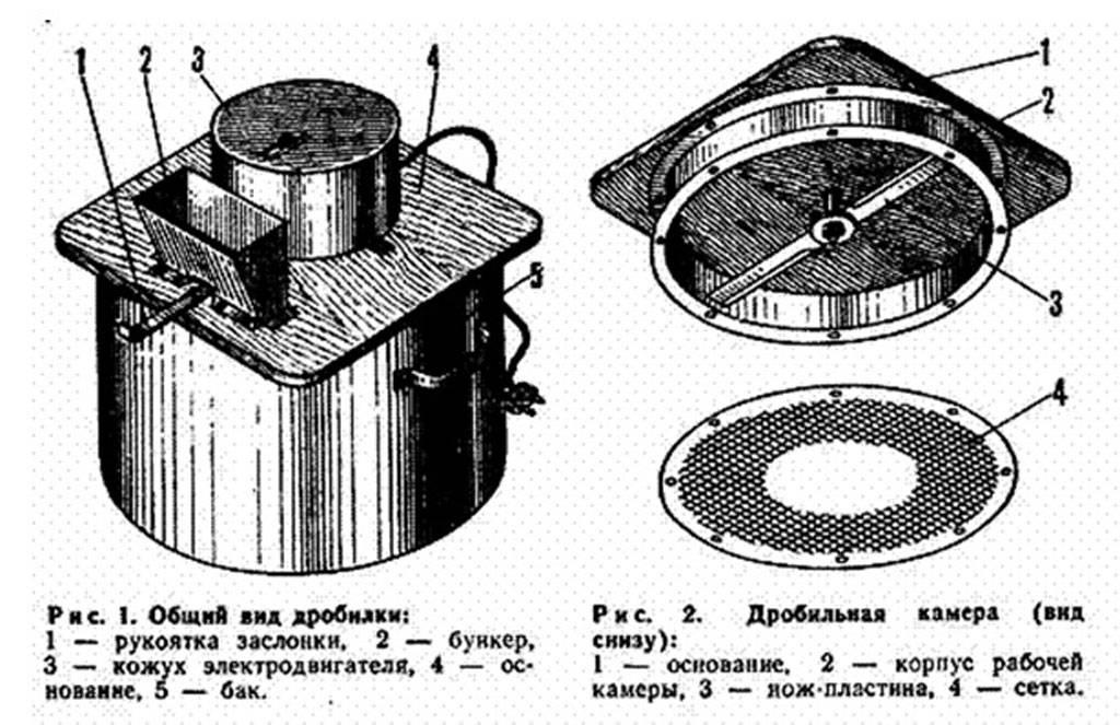 Пенопластовая крошка — легкость применения, надежность эксплуатации
