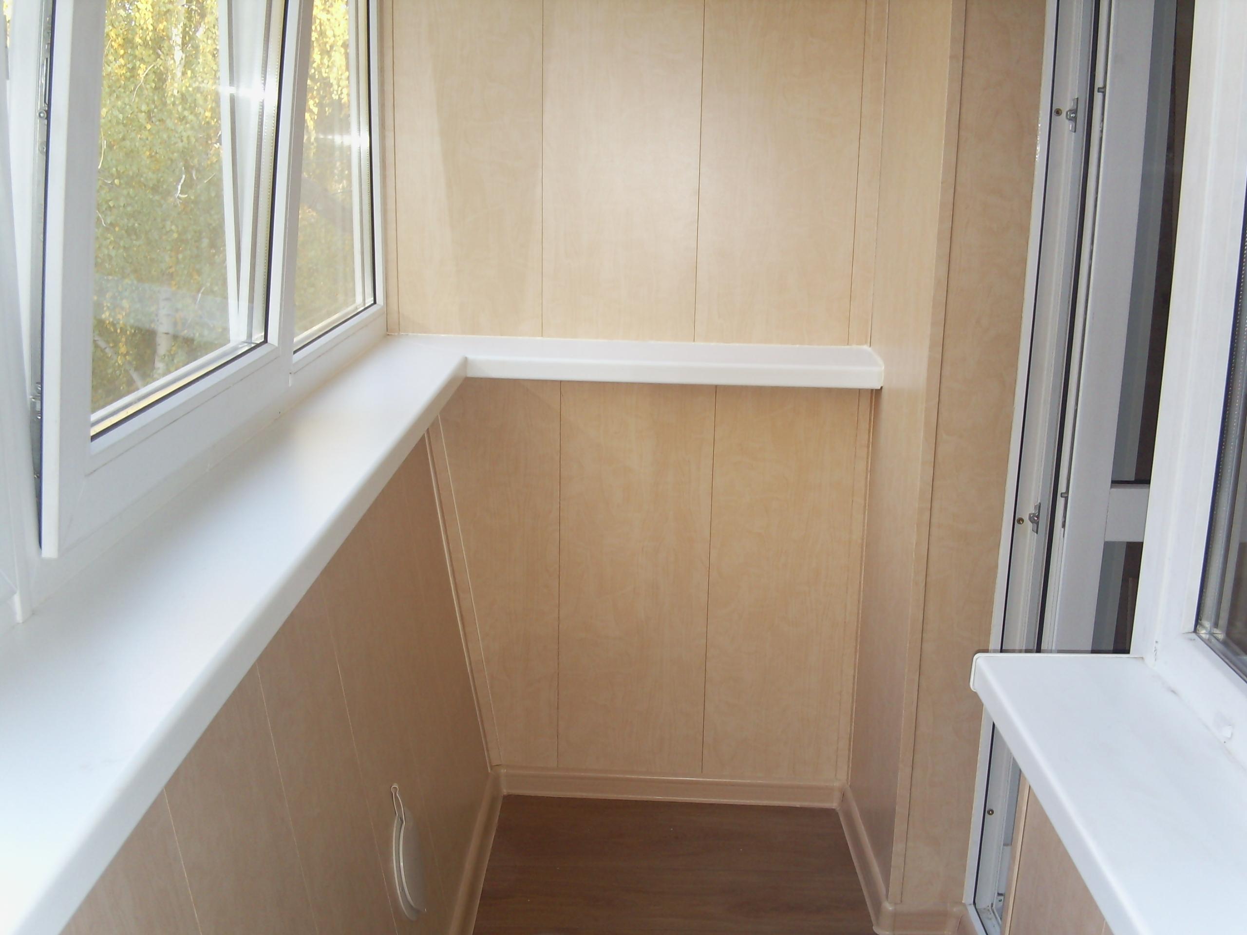 Отделка балкона пвх: обзор современных идей отделки и советы по выбору панелей (165 фото)
