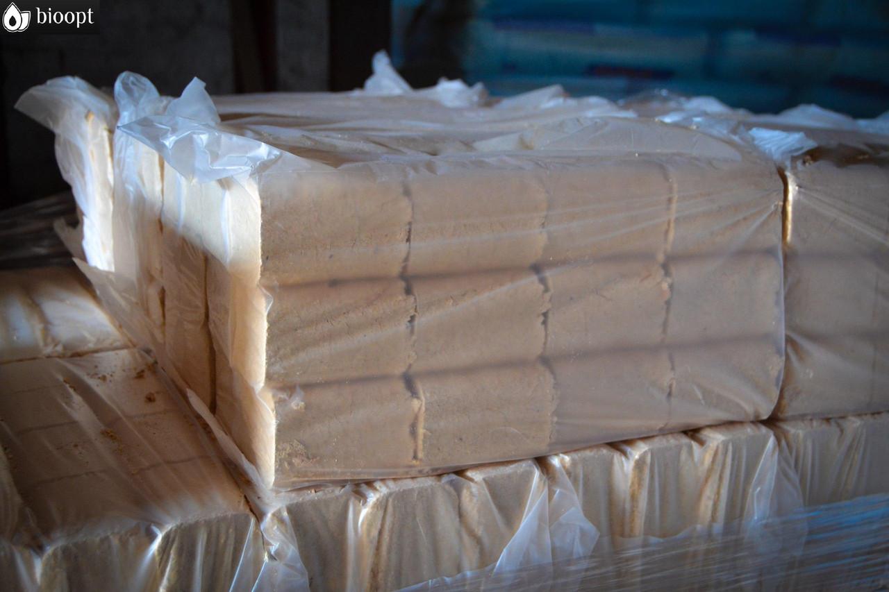 Из каких пород древесины сделаны брикеты. топливные брикеты: описание, применение, характеристики, фото, видео