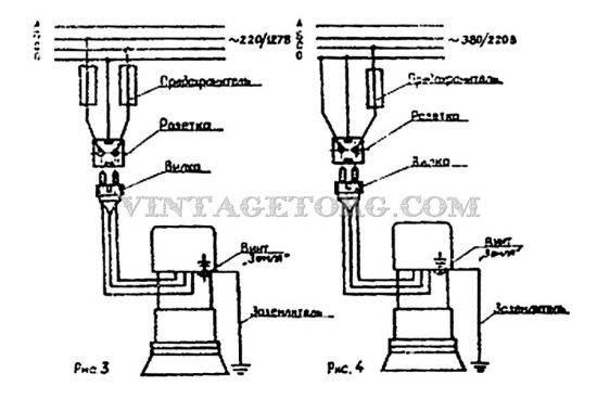 Насос агидель м и 10 - технические характеристики, устройство, подключение и эксплуатация