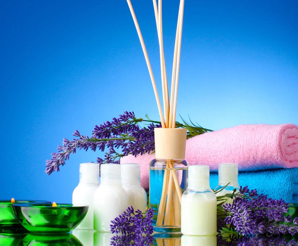 Как правильно разбавлять любые духи? способы и последствия для аромата