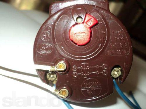Тэны для радиаторов отопления: назначение, виды, критерии подбора, особенности подключения