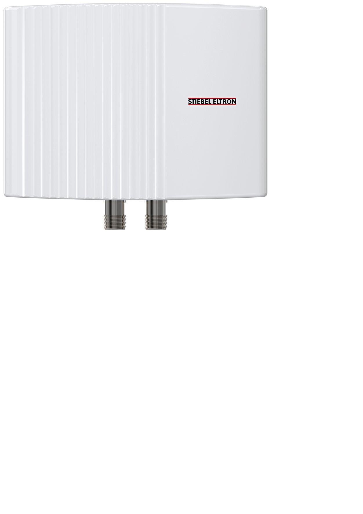 Обзор накопительных и проточных электрических водонагревателей stiebel eltron