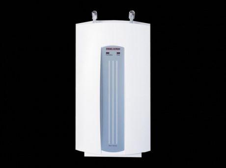 Бойлер для нагрева воды: виды, критерии выбора, модели, монтаж
