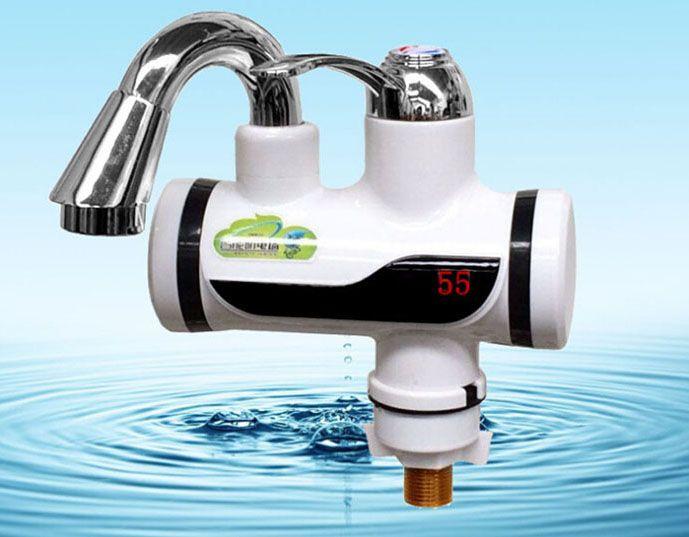 Подогрев воды в бассейне нагревателями различных типов
