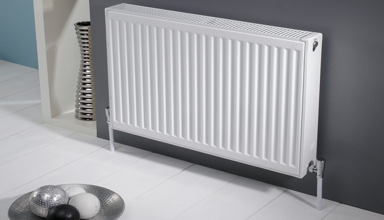 Стальные радиаторы отопления прадо: видео-инструкция по монтажу своими руками, фото и цена