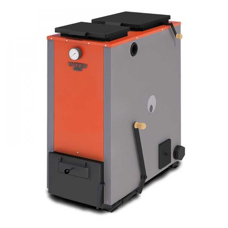 Твердотопливный отопительный котел купер: модели и устройство, режимы работы и комбинированное топливо