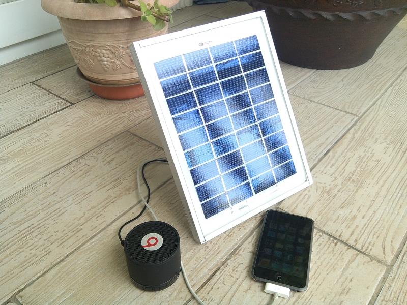 Солнечная батарея своими руками: устройство, необходимые элементы для сборки и принцип работы, фото, видео-инструкция как сделать солнечную батарею из подручных средств