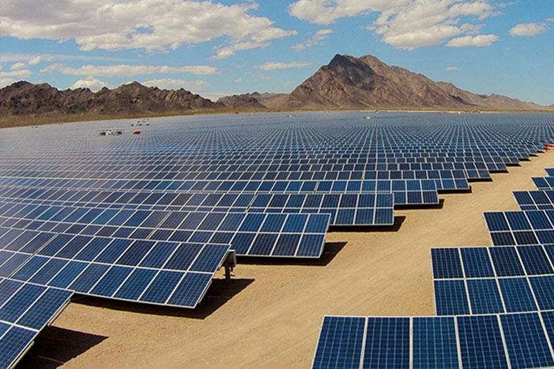 Типы солнечных электростанций и принципы их работы