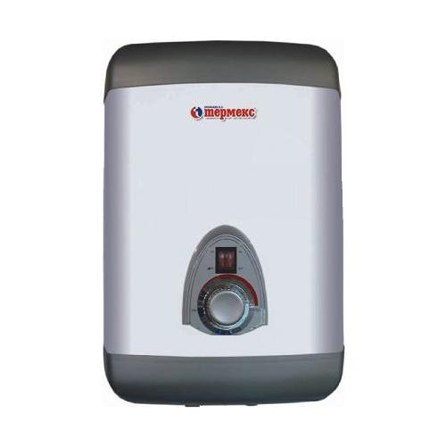 Богатое разнообразие электрических накопительных водонагревателей Thermex (Термекс): фотообзор модельного ряда