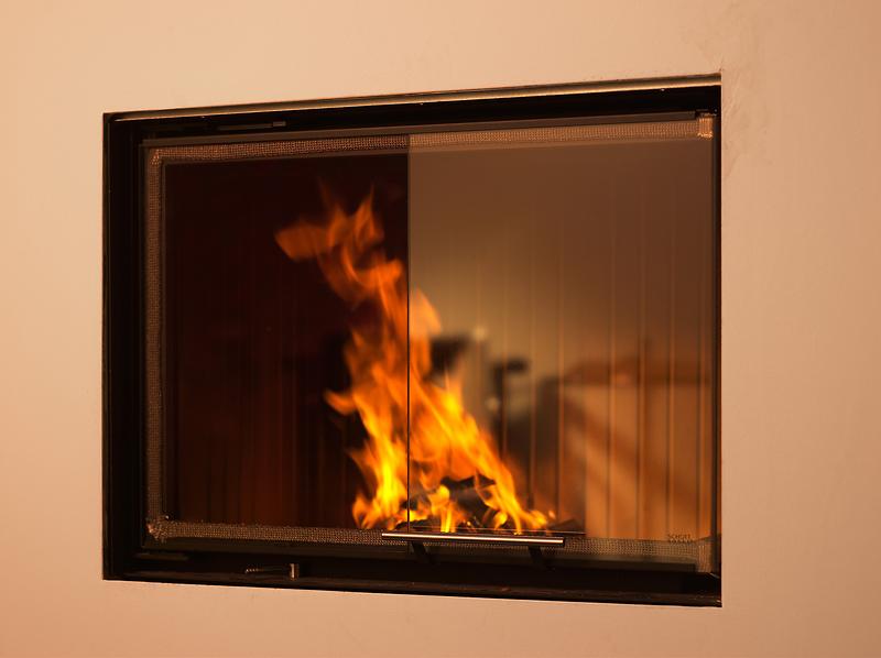 Огнеупорное стекло: основные виды и характеристики материалов