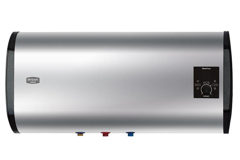 Обзор водонагревателей фирмы timberk разного объема