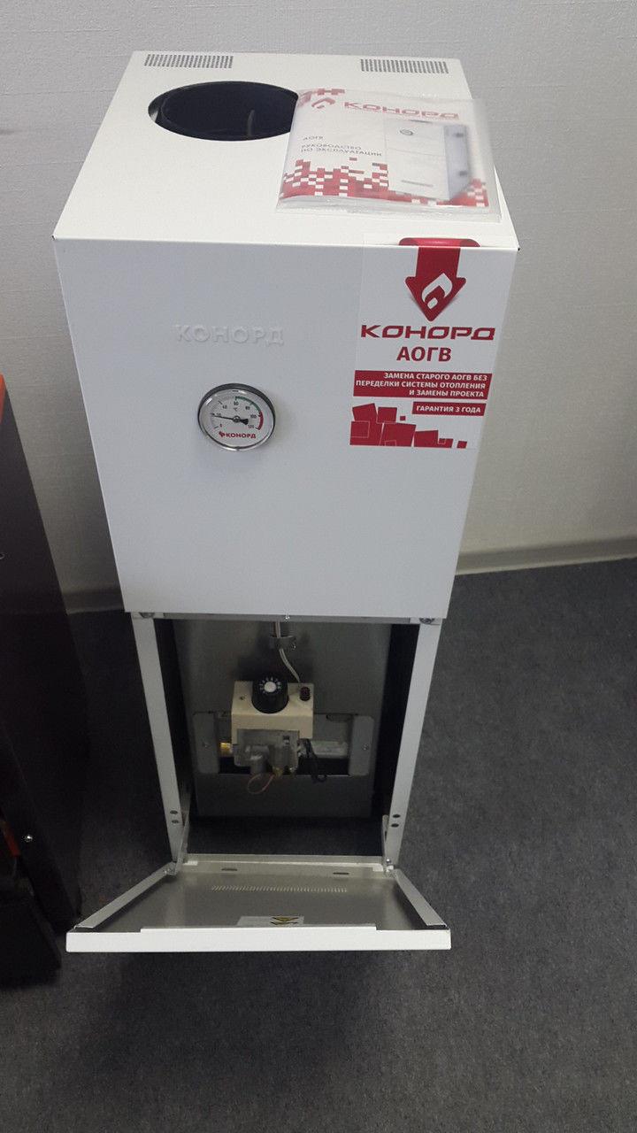 Домашний газовый котел конорд: устройство, технические характеристики, модельный ряд, отзывы владельцев и инструкция по эксплуатации